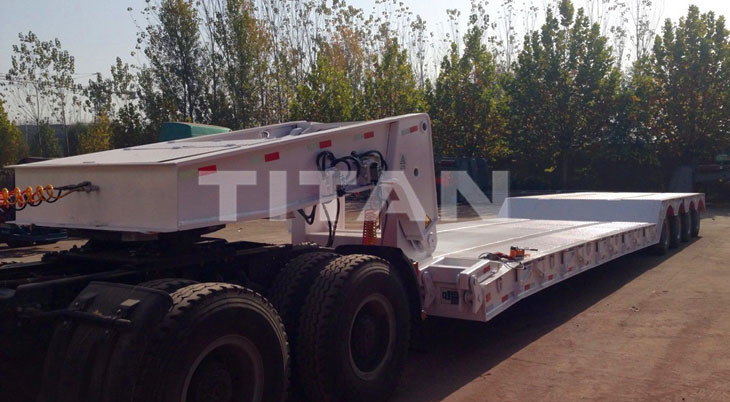 100 Ton Hydraulic Removeable Gooseneck Lowbed Trailer (2).jpg