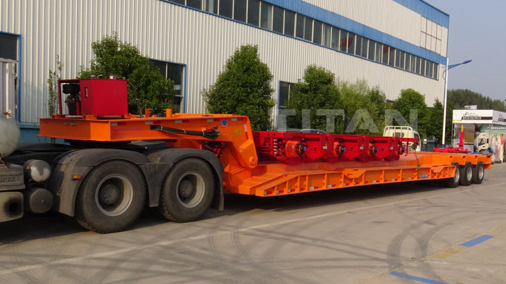 120 ton Detachable Gooseneck Lowbed Trailer (6).jpg