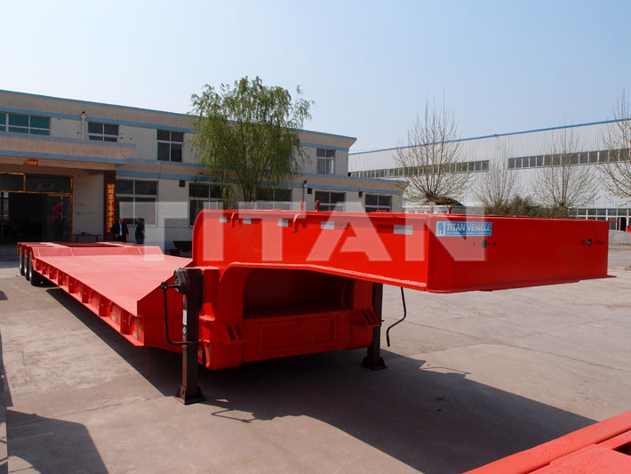 3 line 6 axles lowbed trailer by TITAN VEHICLE 2.jpg