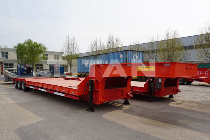 3 line 6 axles lowbed trailer by TITAN VEHICLE 1.jpg