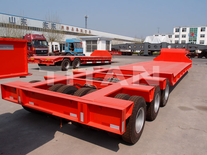 3 line 6 axles lowbed trailer by TITAN VEHICLE.jpg