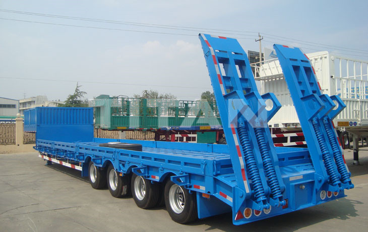 100 ton lowbed trailer by TITAN.jpg