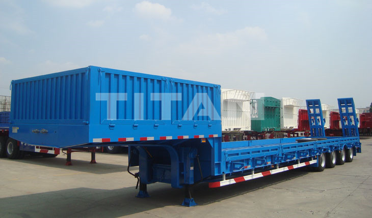 100 ton lowbed trailer by TITAN VEHICLE.jpg
