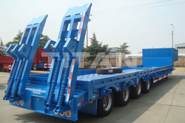 100 ton lowbed trailer by TITAN VEHICLE1.jpg