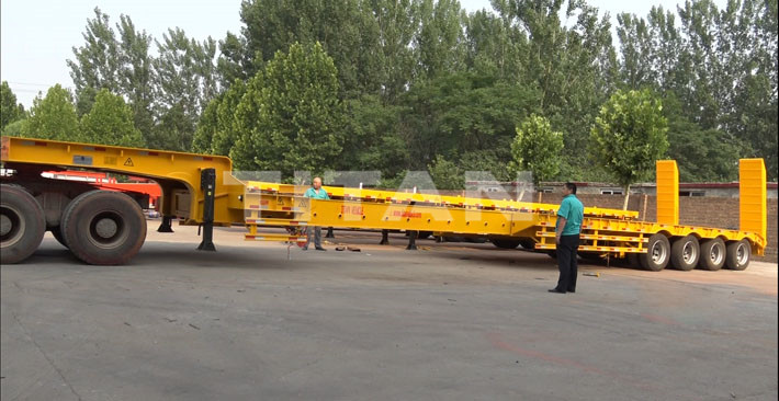 Extendable lowbed trailer by TITAN Vehicle 2.jpg