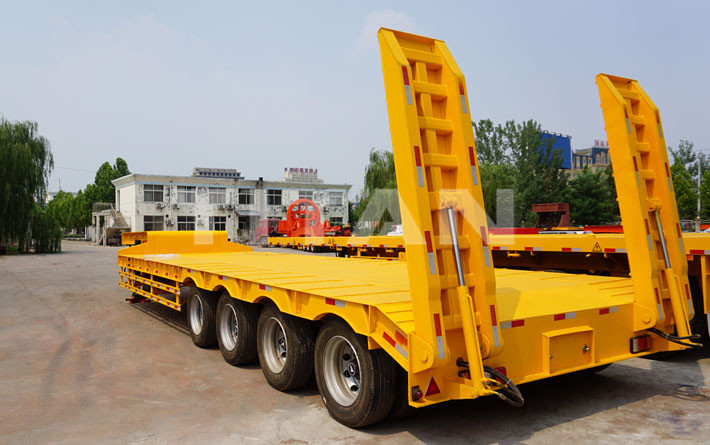 Extendable lowbed trailer by TITAN Vehicle.jpg