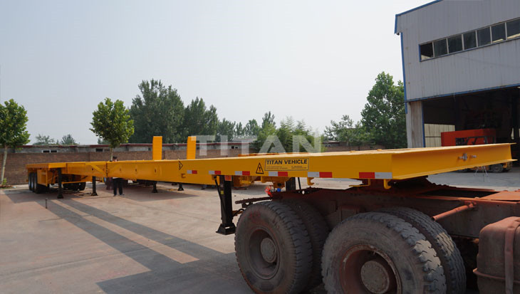 extendable flatbed trailer-TITAN VEHICLE 2.jpg