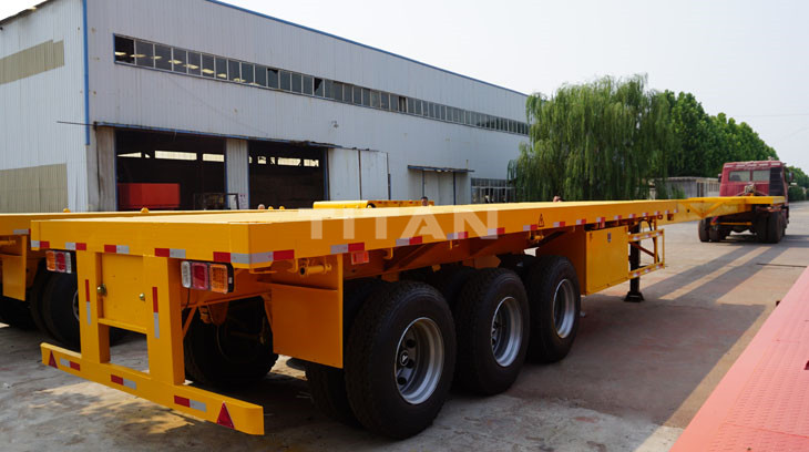 extendable flatbed trailer-TITAN VEHICLE.jpg