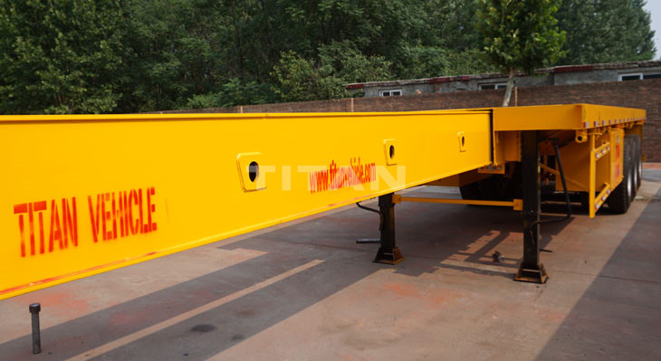 extendable flatbed trailer-TITAN VEHICLE 1.jpg