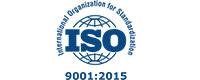 ISO-2.jpg