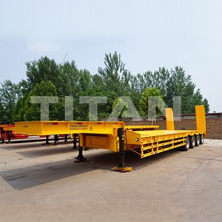 Extendable Flatbed Trailer,Extendable Lowbed Trailer,Extendable Trailers,Lowbed Trailer,Lowboy Trailer